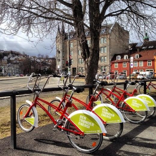 Trondheim3