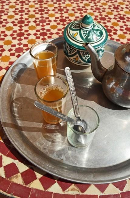 moroccon-tea-moment-590x896
