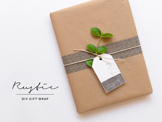rustic-diy-gift-wrap1