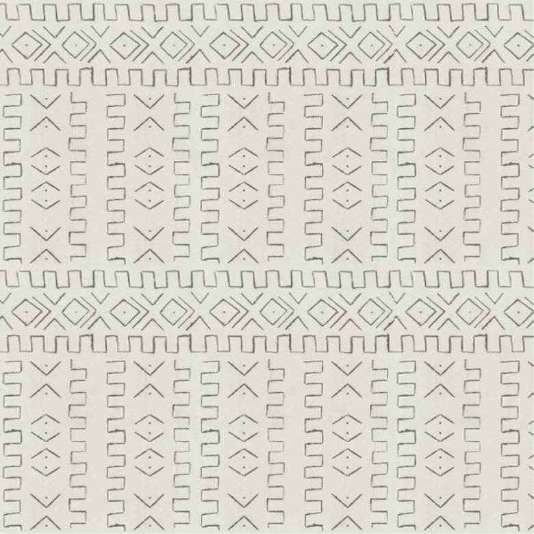 mud-cloth-throw-pillow8
