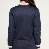 navy-contrast-trim-jacket-54506-3