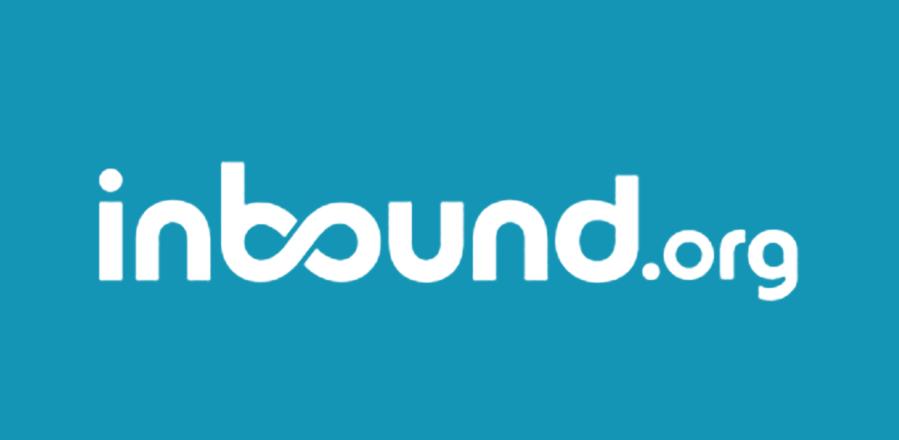 I've Been Published On Inbound.org (yay!)