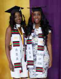 House of Stole  Customized African Kente Stoles For Your ...