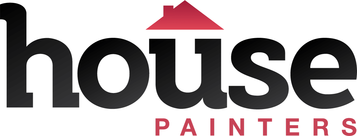 Exterior Painting - Jacksonville, FL | House Painters of ...