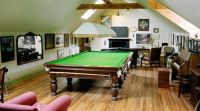 The Rambling Rectory, Devon | Overview | Luxury House Rental
