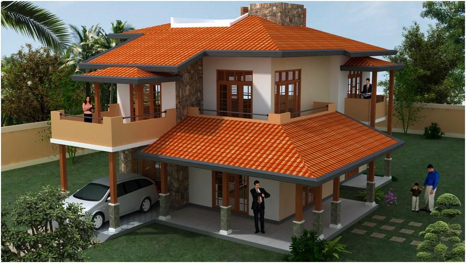 Ms House Plans House Plans