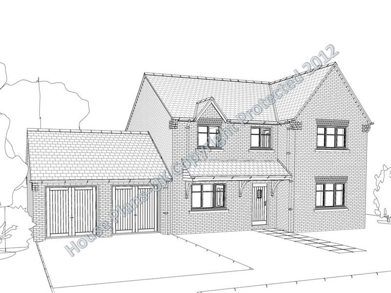 House Plans Designs In Uk Home Design And Style