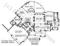 Best House Plans - Home Design Photo