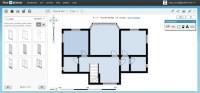 Free Floor Plan Free Floor Plan Software - Sketchup Review ...