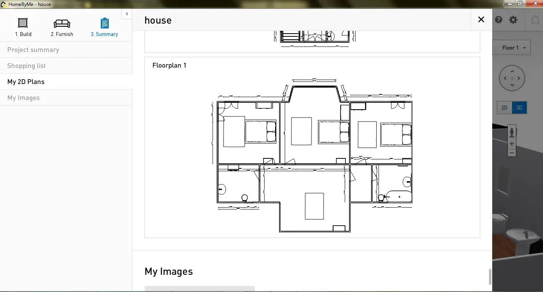 Free Floor Tile Layout Software Mac Floor Matttroy