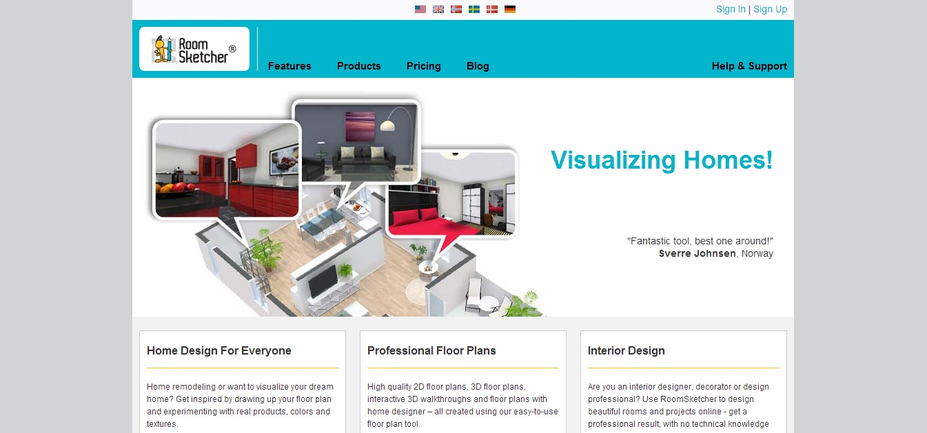 Free Online Floor Planning And Interior Design Software 100 Home Design In 2d Charming 3 Bedroom Design In,Background Studio Flex Banner Wedding Banner Design