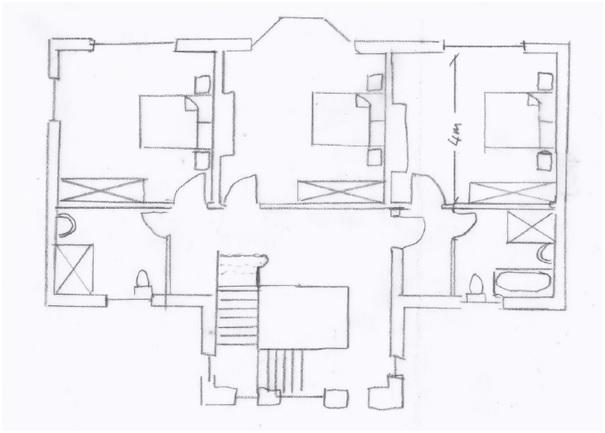 Free Floor Plan Software - new best blueprint maker app