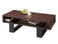 Top 8 Best Japanese Coffee Tables for your Interior Dcor