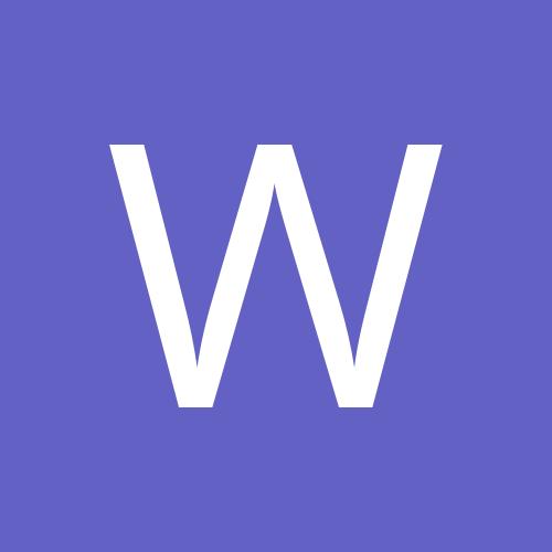 WshfulThnkn
