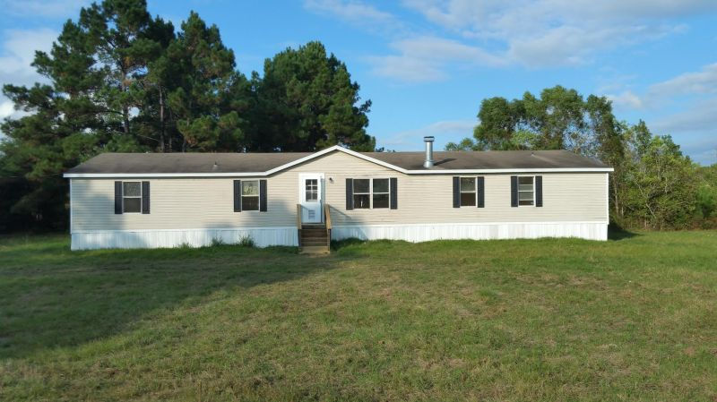 Large Of Mobile Home Remodel