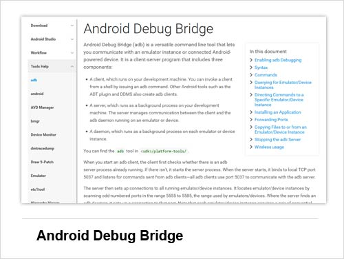 857-must-have-android-tools-adb