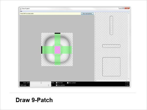 857-must-have-android-tools-draw-9-patch