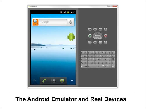 857-must-have-android-tools-emulator-real-device