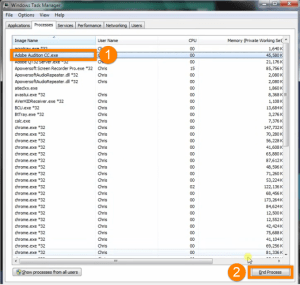 963-4-windows-task-manager-end-process