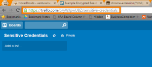 10-hoverdroids-trello-encryption-copy-encrypted-board-url-
