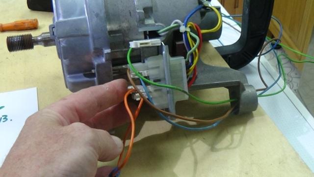 Defy Washing Machine Motor Wiring Diagram Wiring Diagram Libraries