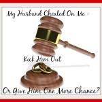 my husband cheated2
