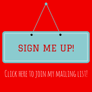 sign up2