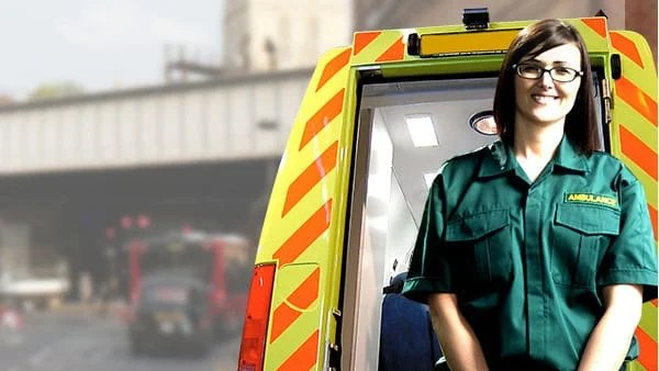 How to Become A Paramedic in 2019 How2Become