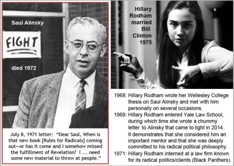 letters-to-alinsky-published1