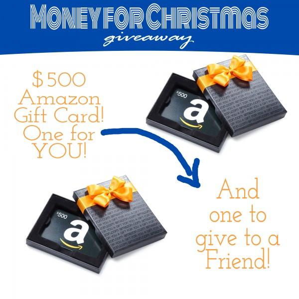 http://i0.wp.com/www.howdoesshe.com/wp-content/uploads/2014/09/money-for-christmas-600x600.jpg?resize=600%2C600