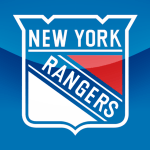 RANGERS FAN FEST POSTPONED