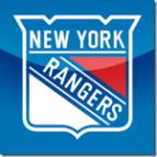 rp_new-york-rangers_thumb2.png