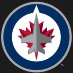 Winnipeg-Jets-150x150