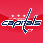 Capitals1