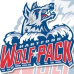CARROLL RESIGNS WITH WOLF PACK