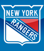 New-York-Rangers-150x1501