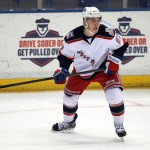 HAWK'E EYE: JASPER GROWING ON WOLF PACK FAST