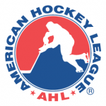 AHL APPROVES DIVISION ALIGNMENT FOR '14-15