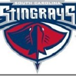 south-carolina-stingrays_thumb3