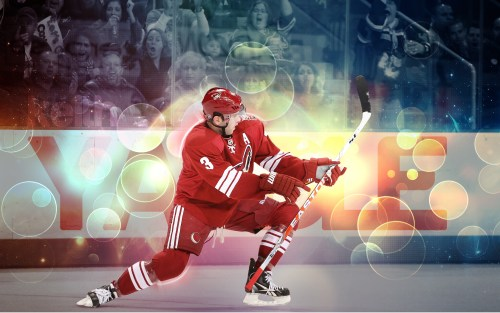 1878182-yandle_is_a_stud