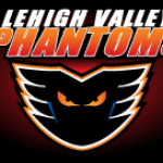 Leghi Valley Phantoms