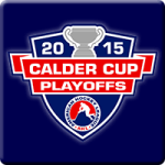 AHL Playoffs
