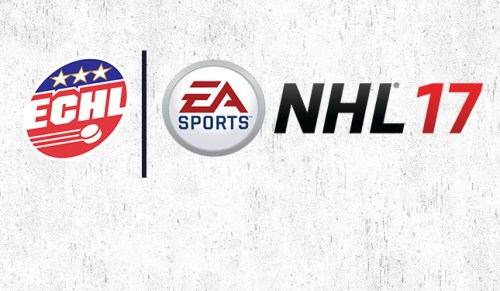 ECHL-and-NHL-17-website-graphic