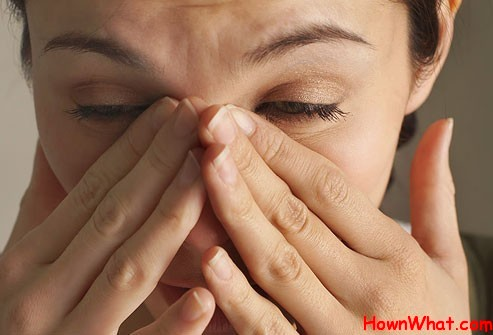 How to get rid of sore nose glasses
