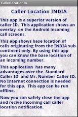 caller location india app