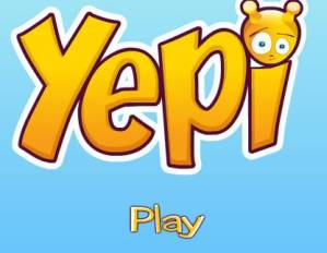 Yepi.com-play-online-game-website