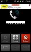 android call check app