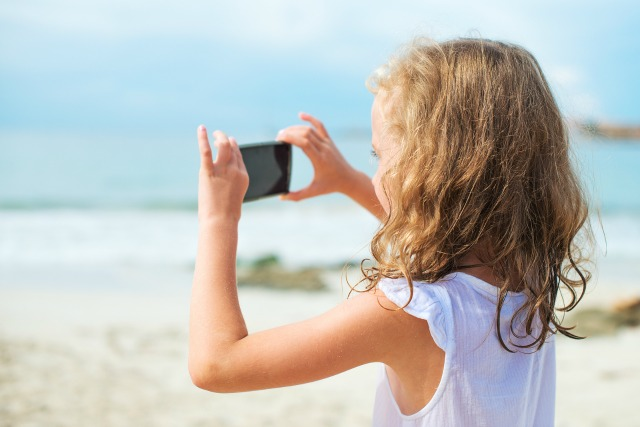 10 Photography Activities for Kids - How To Simplify