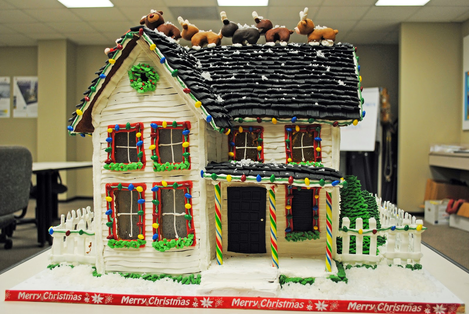 Excellent Gingerbread House Ideas Howtocookthat Dessert Chocolate Gingerbread House Ideas Gingerbread House Ideas Kindergarten Opia200911gingerbread House Ideas ideas Gingerbread House Ideas