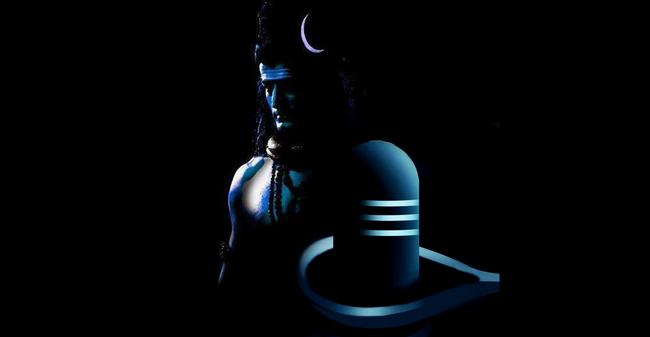 3d Mahadev Shiva Live Wallpaper 10 Life Lessons From Lord Shiva You Must Apply To Your